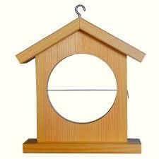 Товары для птиц купить в ОБИ