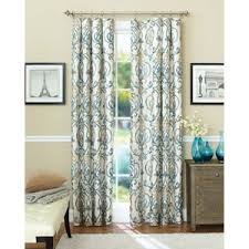 better homes and garden curtains. Ikat Scroll Curtain Panel. Good Night SleepBetter Homes And GardensHome Better Garden Curtains T