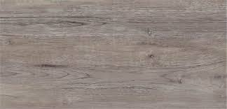 armstrong natural elements cush n plank habitat timberwolf brand armstrong flooring