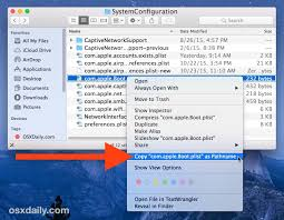 File Copy Mac How To Copy A File Path As Text From Mac Finder In Mac Os X