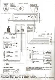logic 4 alarm wiring diagram logic wiring diagrams online logic alarm wiring diagram