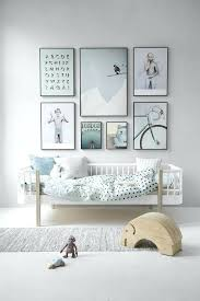 black picture frames wall. Black Gallery Frames Different Size Frame Metal And White Picture Wall L
