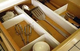kitchen drawer storage organizer kitchen decoration medium size kitchen drawer storage organizer drawer dividers stainless steel utensil