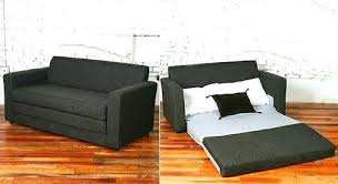sleeper sofa ikea. Ikea Sleeper Sofas Captivating Queen Sofa Marvelous Home Design Inspiration With Brilliant Furniture . A