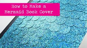 Diy Book Cover Design Handmade Book Cover Ideas Kalde Bwong Co