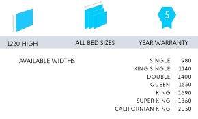 Queen Size Bed Dimensions In Feet Pakistan King Ireland