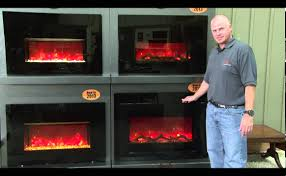 fireplace xtrordinair electric fireplace inserts