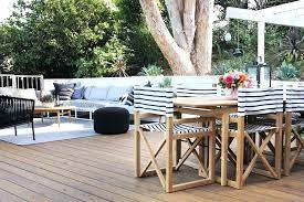 backyard wood deck outdoor summer deck outdoor summer deck outdoor wood deck tiles outdoor wooden slat