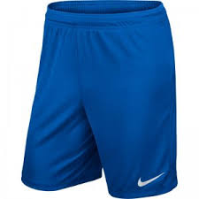 <b>ТРУСЫ</b> ИГРОВЫЕ <b>NIKE PARK II</b> KNIT SHORT NB 725887-463 SR ...