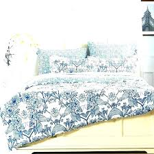duvet king size cover measurements covers ikea white cloud pillow toddler linen bed comforter bedding sets duvet covers