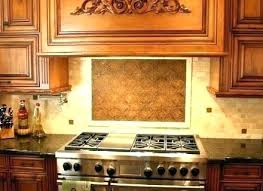 stone kitchen backsplash. Natural Stone Kitchen Backsplash Rough Backsplashes U