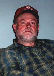 Perry Hooker Obituary - Humble, TX