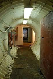 Decommissioned Missile Base Properties For Sale 27 Best Missile Bases Bunkers Underground Properties Images On