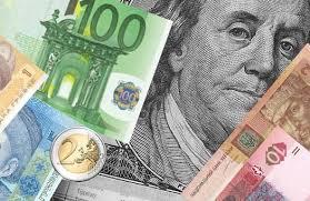 НБУ разрешил банкам изменять курс валют в течении дня valjuta