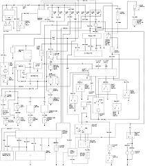 2004 Chevy Clic Stereo Wiring Diagram