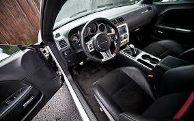2012 dodge challenger interior. 2012 dodge challenger srt8 392 14 13 interior e