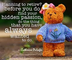 Inspirational Retirement Quotes Interesting 48 Inspirational Funny Retirement Quotes