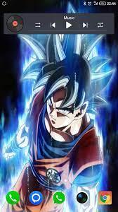 Anime wallpapers Dragon Ball Super for ...