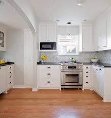 Kitchen Cabinet Drawer Pulls Kitchen Kitchen Cabinet Knobs And Handles Placement Kitchencabinet