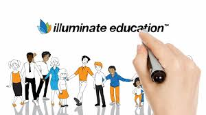 illuminate education ile ilgili görsel sonucu