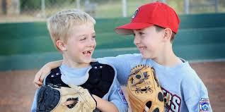 Baseball Age Chart The League Age Determination Date Age Charts Decides A