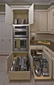 74 most mandatory organize connecticut kitchen with pull out shelves and elegant cabinet shelving storage home design ideas hardware island mobile