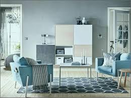 Wohnzimmer Vintage Genial 36 Luxuriös Und Warm Holz Im