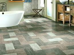 armstrong alterna tiles luxury vinyl tile flooring com thickness grout colors