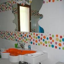 Image result for preschool bathroom design preschool Pinterest