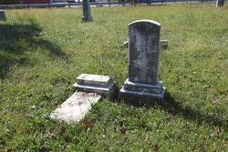 Angeline Bruce (1828-1915) - Find A Grave Memorial