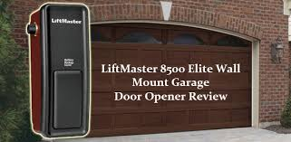 garage door opener wall mount. Garage Door Opener Wall Mount O