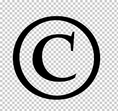 Registered Symbol Registered Trademark Symbol Euro Sign Logo Copyright Black