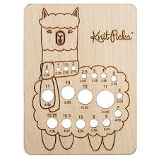 Knit Picks Chart Keeper 7 Utterly Adorable Knitting Gadgets You Need Now Blog