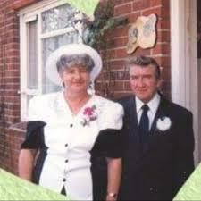 In memory of Maureen & Freddie Johnson - Home | Facebook