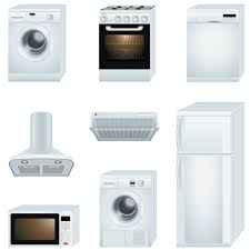 Appliances Scottsdale Appliance Repair In Scottsdale You Can Trustelectronics Info