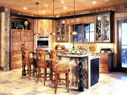 diy rustic kitchen cabinets rustic kitchen cabinets rustic kitchen cabinets rustic kitchen cabinets kitchen cabinet distressed diy rustic kitchen cabinets