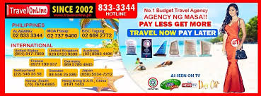 boracay packages 2017