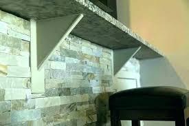 mounting dishwasher to granite mount grabbers brackets kit bracket for home depot countertop dishwa