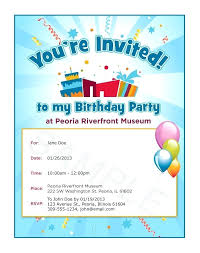 invitation text for birthday party party invitation exles invitation wording 40th birthday party