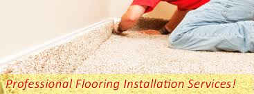 home depot carpet deals. Professional Flooring Installation Services! Home Depot Carpet Deals U