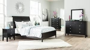Ashley Furniture Bedroom Sets Ashley Furniture Bedroom