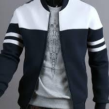 jacket coat men fashion autumn men s