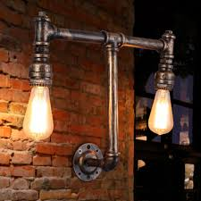 Water Lamps Popular Water Pipe Industrial Bed Lamps Buy Cheap Water Pipe
