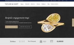 taylor hart jewellery jpg
