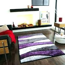 awesome purple area rug as kids rugs 8x10 furniture design course philippines