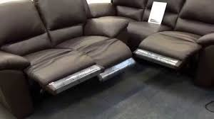 Furnimax factory outlet designer sofa store and selection of lazy