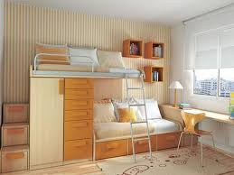85 Marvelous Bedroom Storage Ideas for Small Spaces for Your Perfect Home  Inspirations