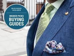 best place to buy ties. Fine Place Best Tie 4x3 Throughout Best Place To Buy Ties I
