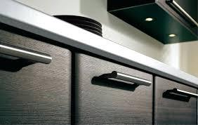 ikea door handles gorgeous kitchen cabinet handles kitchen cabinet handles white kitchen cabinet doors ikea door handles canada