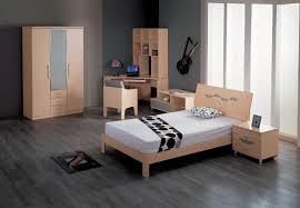 Designer Kids Bedroom Furniture Simple Inspiration Ideas